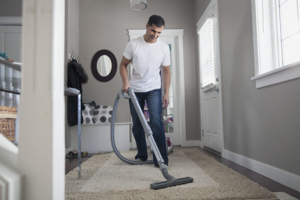 The Most Popular House Services In Las Vegas
