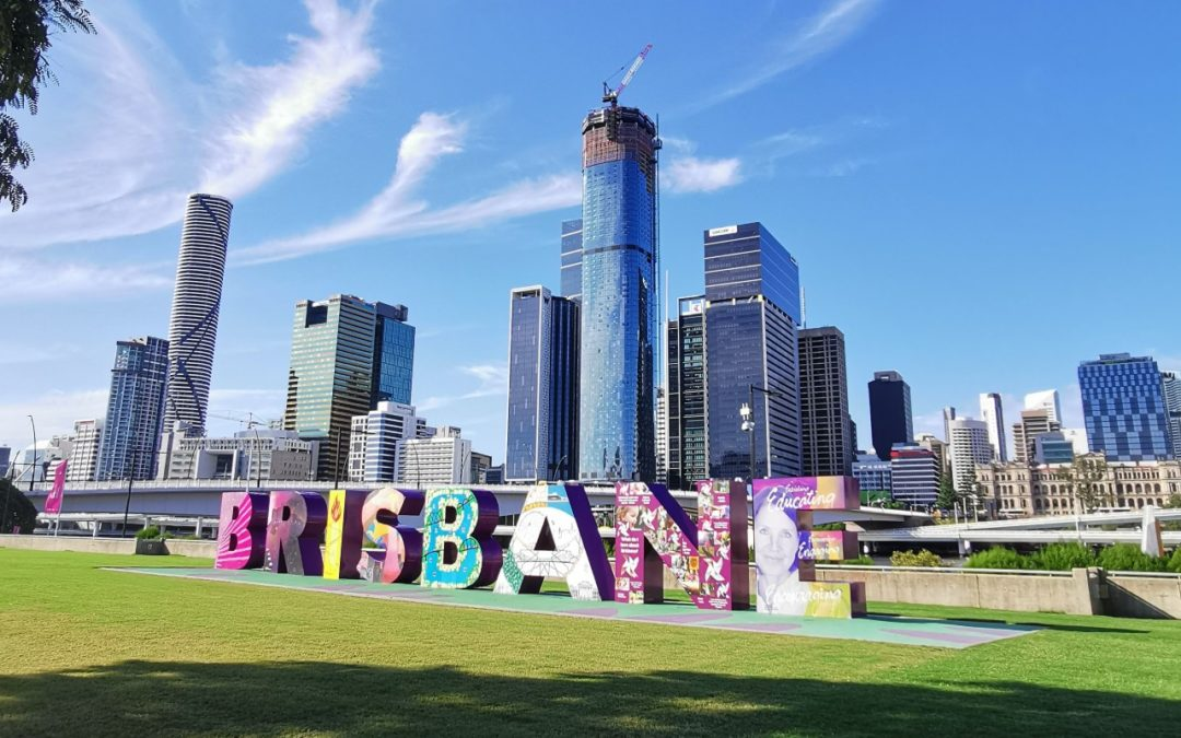 3 Things to Consider When Investing in Brisbane