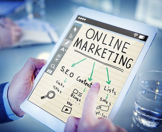 4 Digital Marketing Tips For A Plumber: Grow Your Business