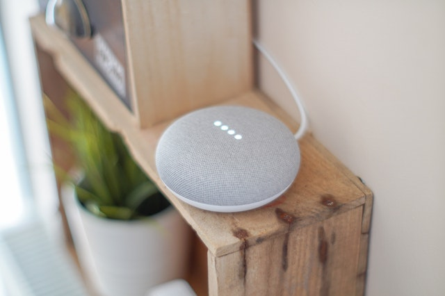 How Smart Home Devices Influence the Interior Design Industry