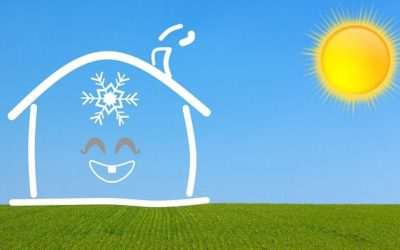 5 Most Common Air Conditioner Problems For Homeowners