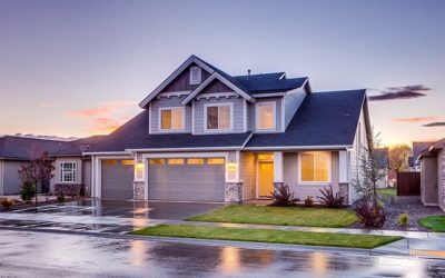 Real Estate Photography: 10 Steps to Take Better Photos of a Property