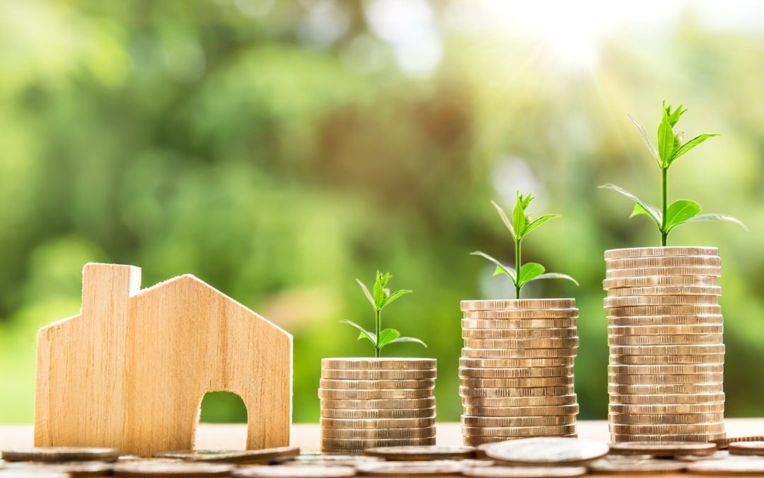 5 Cool Things That Increase Home Value in Time for Appraisal