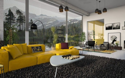 The Top Carpet Trends for 2021 Uncovered