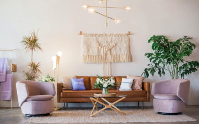 Choosing the Right Furniture With 3 Simple Tips