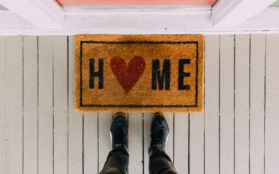 7 Tips to Enhance Home Décor on a Budget