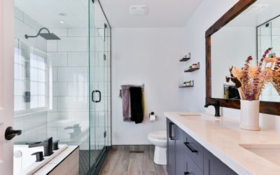 The Best Master Bedroom Bathroom Ideas For 2021