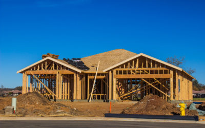 What Are the Advantages of Building a Custom Home?