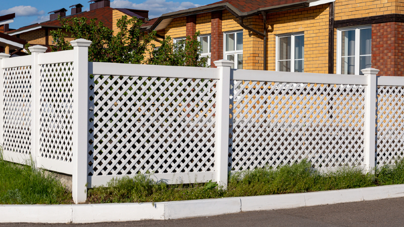 5 Benefits of Installing Corner Guards Around Your Home
