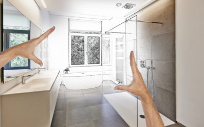 Your Master Bathroom Renovation: What You Should Know before Starting