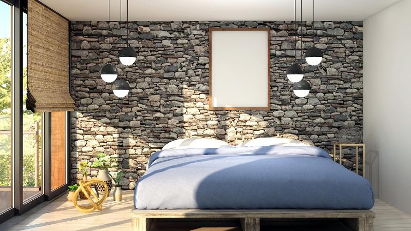 Bedroom Lighting Accessories