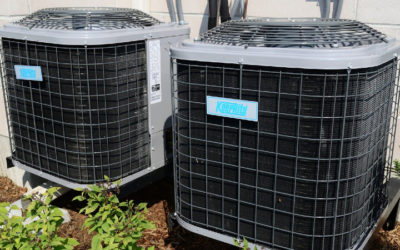 How Much It Will Cost To Install Air Conditioning?