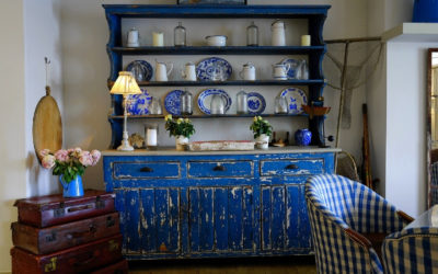 How to Tell If Wood Furniture Is Worth Refinishing