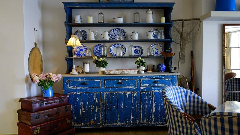 Is Wood Furniture Worth Refinishing