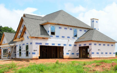 To-Do List When Planning To Build a Home