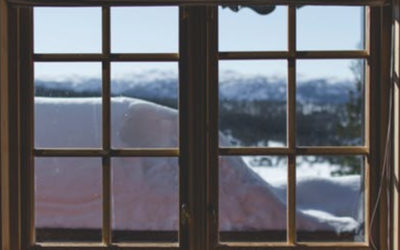 What Is the Best Window Material? The Top 5 Options to Consider
