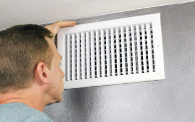 5 Common AC Problems Homeowners Experience