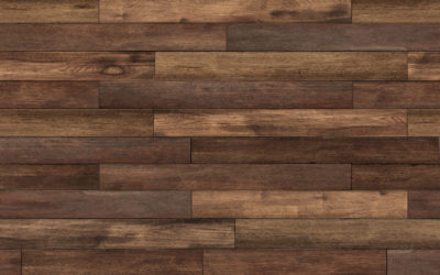 How to Protect Wood Floors From Scratches and More