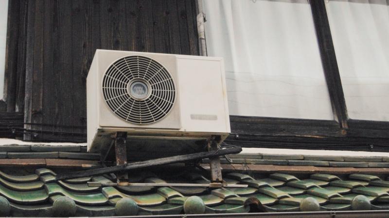 10 Tricks to Kick Your Worst AC Maintenance Schedule Habits