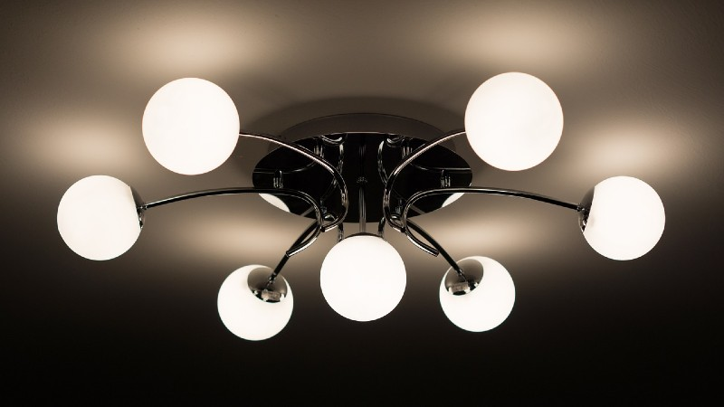 Best Ceiling Lights to Order Online [2021 Guide]
