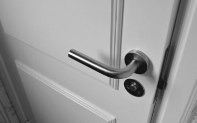 How To Choose The Best Interior Door Options for Your Home