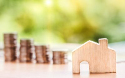 Home Investing: How To Make Money Off of Your Home