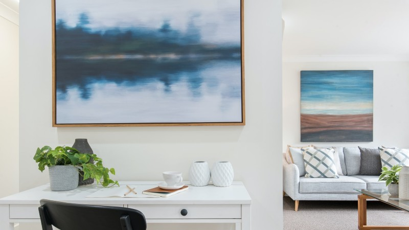 How to Choose Perfect Wall Art for Your Room?