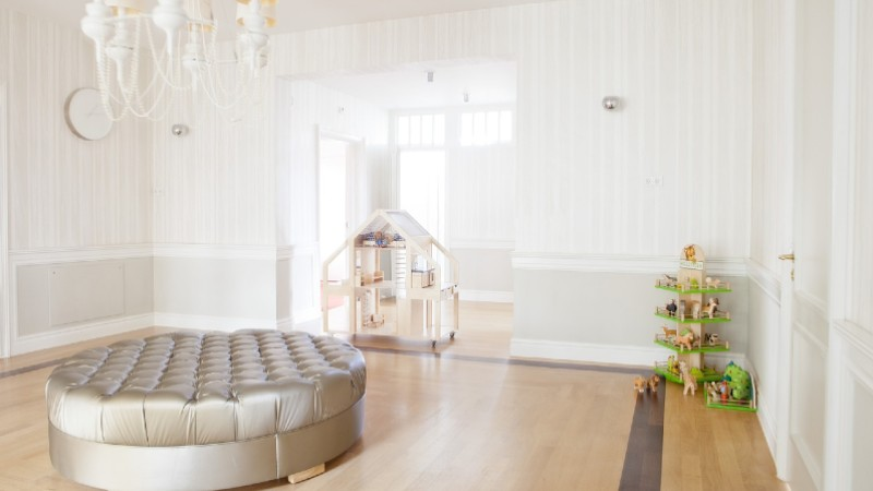 7 Spring Cleaning Tips to Make Your House Into a Home You Love