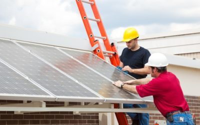 Solar Panel Installation for Homes: The Average Prices Explained