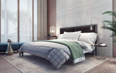 5 Softest Bedding Options That Will Make You Sleep Like a Baby