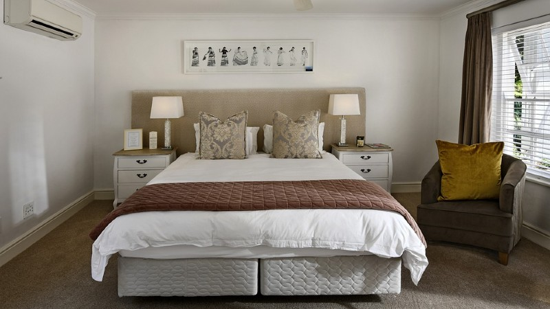 Bedroom Furniture Buying Tips