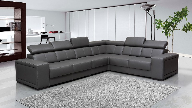 What Is the Best Way to Clean a Leather Sofa