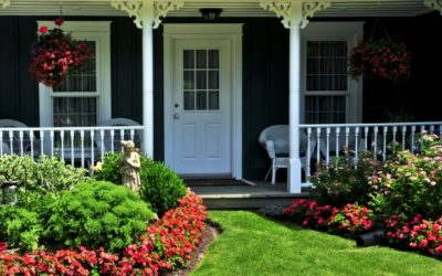 House Money: 5 Tips to Boost Your House Value Before You Sell