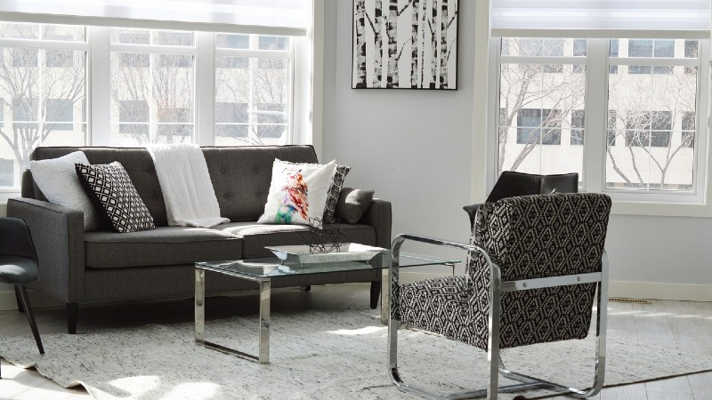 When and Where to Buy Living Room Sets on Sale