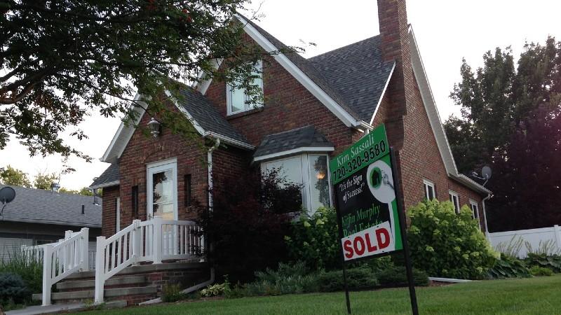 Net Lease Properties for Sale