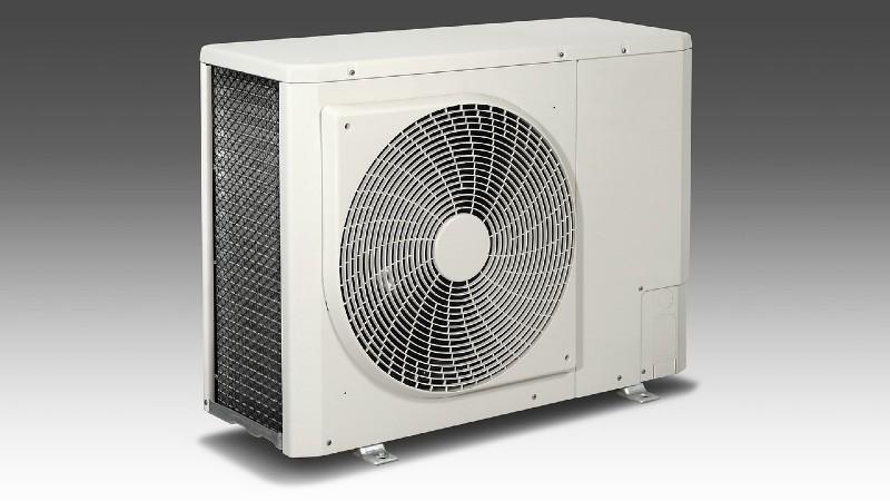 Cost Of Installing HVAC