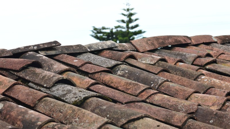 Ways of Dealing with Storm Damage to Your Roof