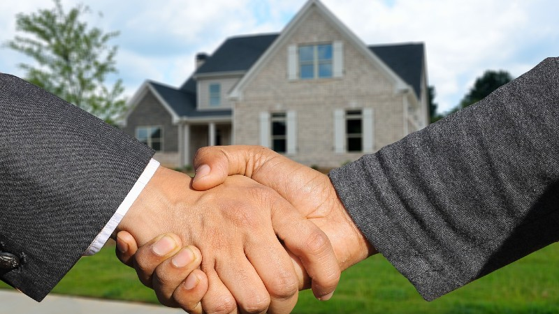 What Is a Buyer's Agent